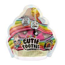 poopsie-cutie-tooties-embalagem