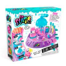 fabrica-de-slime-fun-embalagem