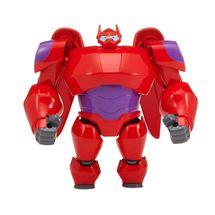 baymax-vermelho-12cm-conteudo