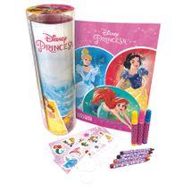 livro-tubo-princesas-conteudo