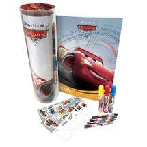 livro-tubo-carros-conteudo