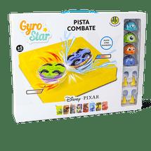 pista-combate-gyro-star-disney-embalagem-