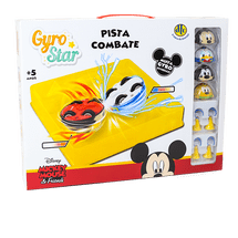 pista-combate-gyro-star-mickey-embalagem-