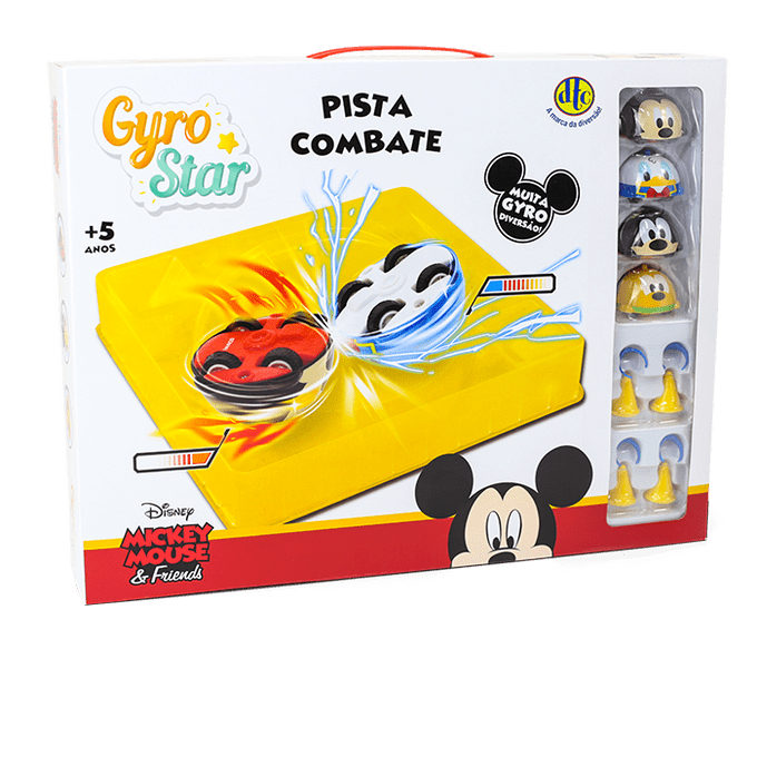pista-combate-gyro-star-mickey-embalagem-