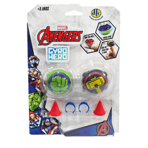 marvel-gyro-hero-pack-com-2-embalagem