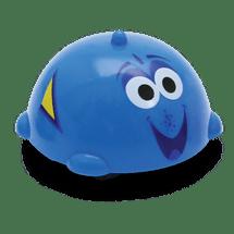 gyro-star-dory-conteudo