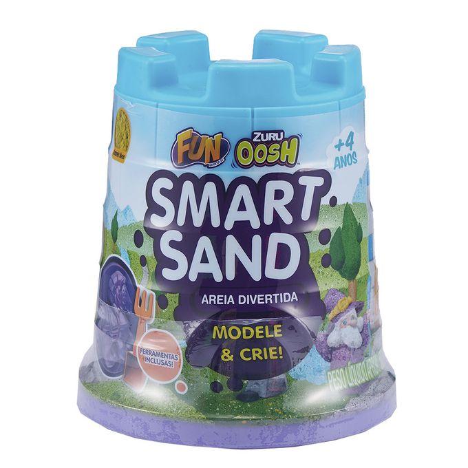 areia-smart-sand-azul-neon-embalagem