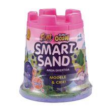 areia-smart-sand-rosa-neon-embalagem