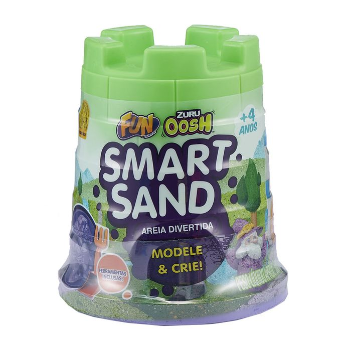 areia-smart-sand-verde-neon-embalagem