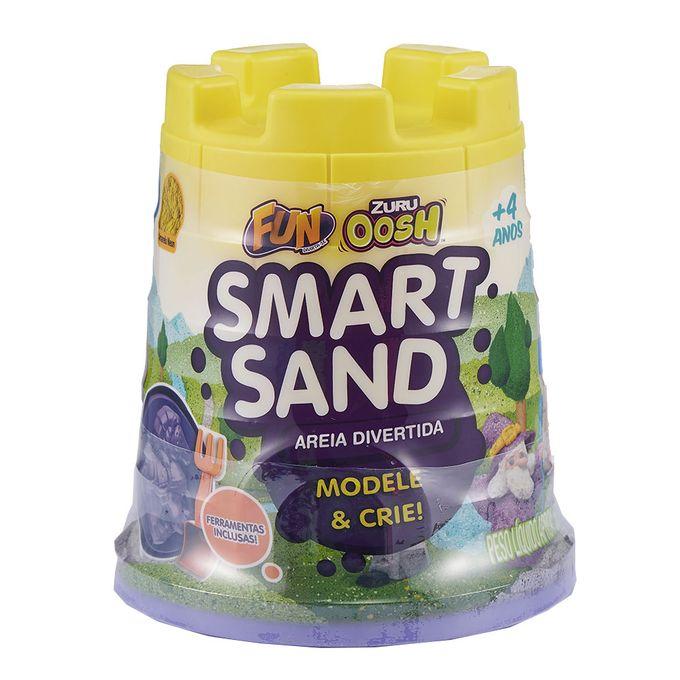 areia-smart-sand-amarelo-neon-embalagem