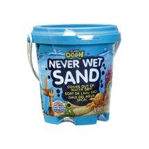 areia-magica-never-wet-azul-embalagem