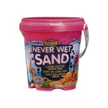 areia-magica-never-wet-rosa-embalagem