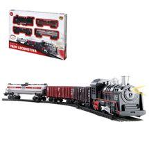 pista-trem-locomotiva-dm-toys-conteudo