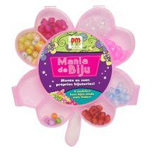 mania-de-biju-flor-embalagem