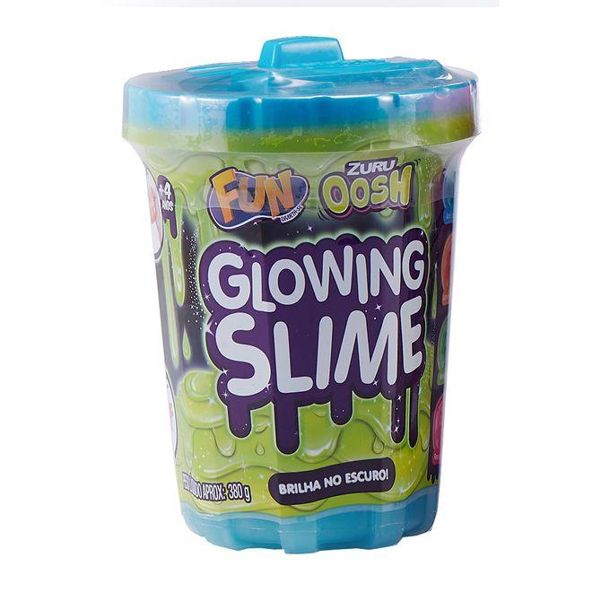 slime-brilha-no-escuro-azul-embalagem