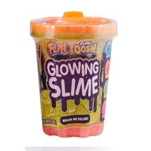 slime-brilha-no-escuro-laranja-embalagem
