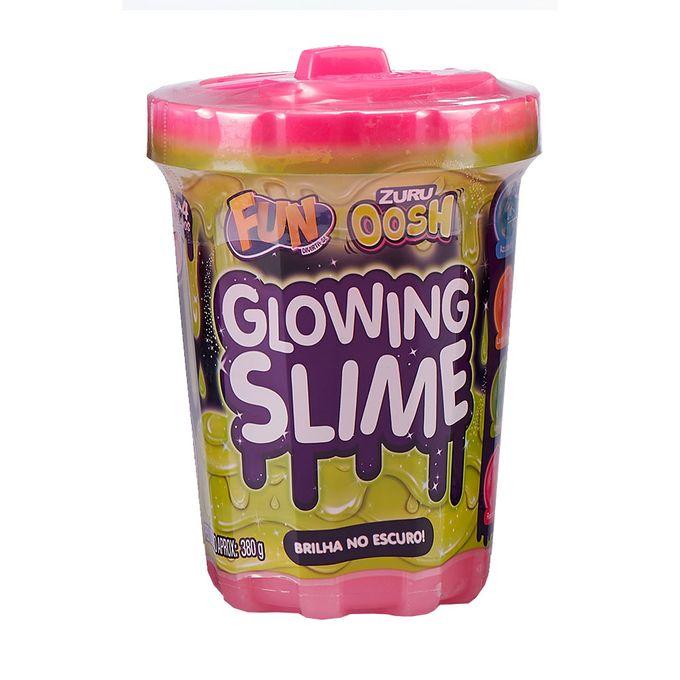 slime-brilha-no-escuro-rosa-embalagem