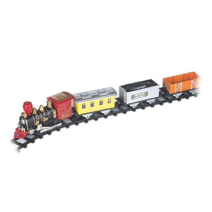 super-locomotiva-expresso-braskit-conteudo