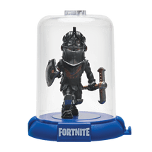 fortnite-domo-black-knight-conteudo