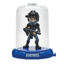 fortnite-domo-elite-agent-conteudo