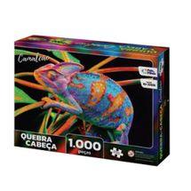 qc-1000-pecas-camaleao-embalagem