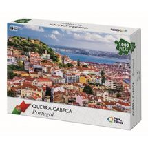 qc-1000-pecas-portugal-embalagem