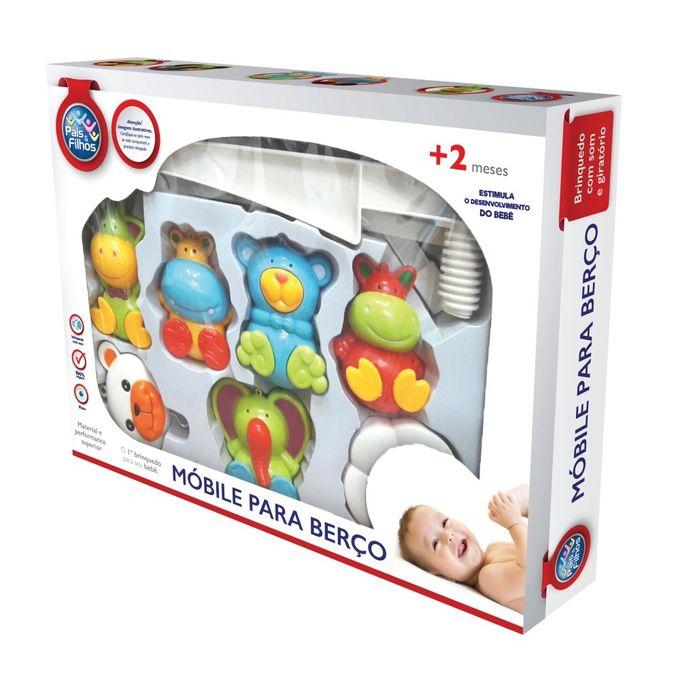 mobile-animais-pais-e-filhos-embalagem