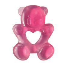mordedor-ursinho-rosa-pais-e-filhos-conteudo