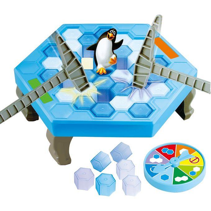 jogo-pinguim-game-conteudo