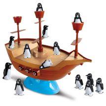 jogo-barco-pirata-conteudo