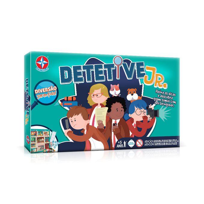 jogo-detetive-junior-embalagem