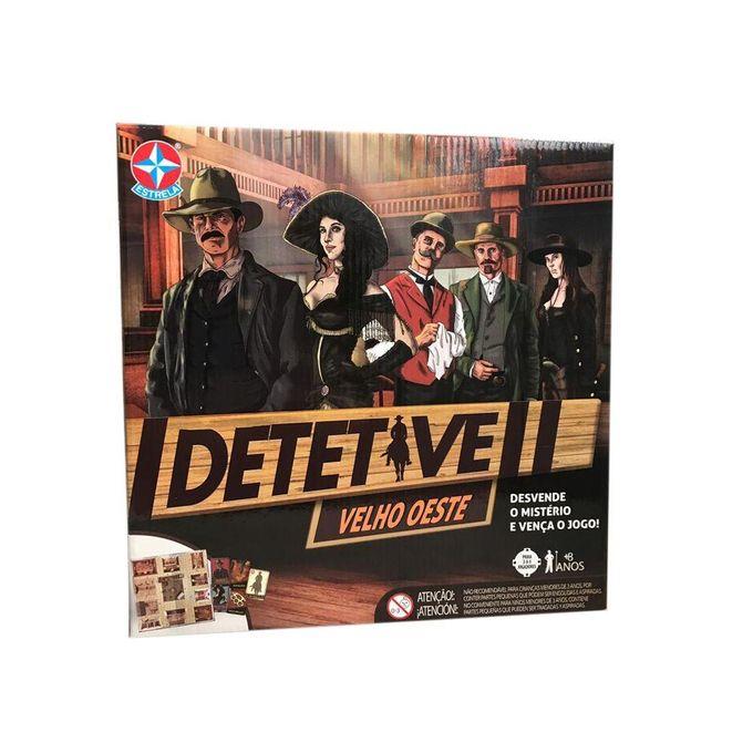 jogo-detetive-velho-oeste-embalagem