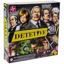 jogo-detetive-3d-embalagem