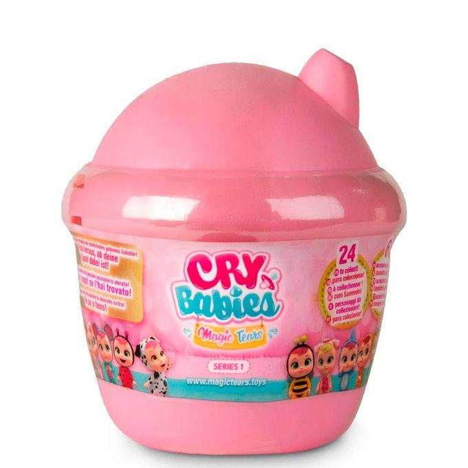 cry-babies-surpresa-embalagem