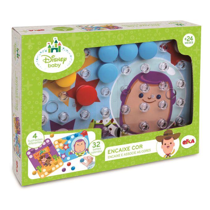 encaixe-cor-toy-story-embalagem