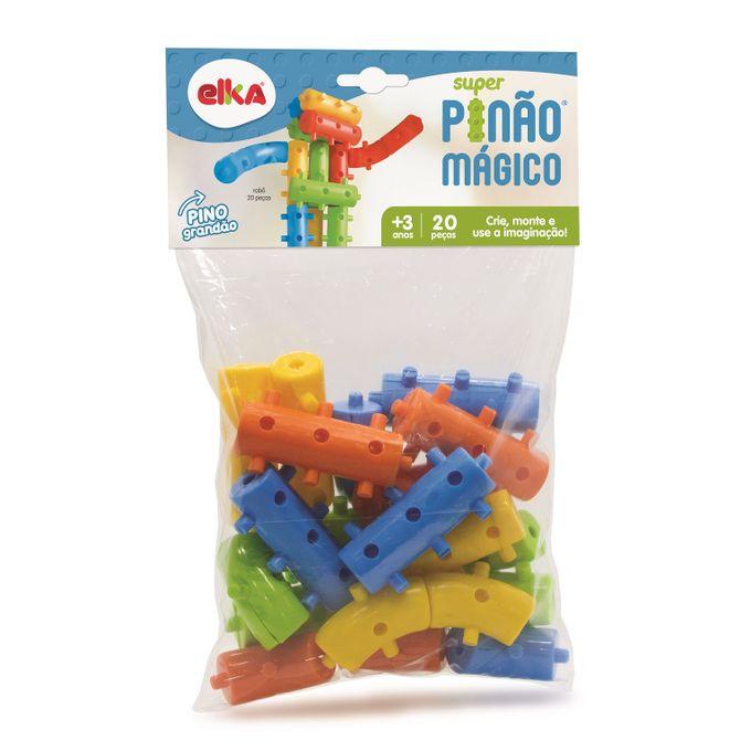 super-pinao-com-20-embalagem