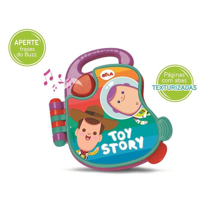 meu-livrinho-sonoro-toy-story-conteudo