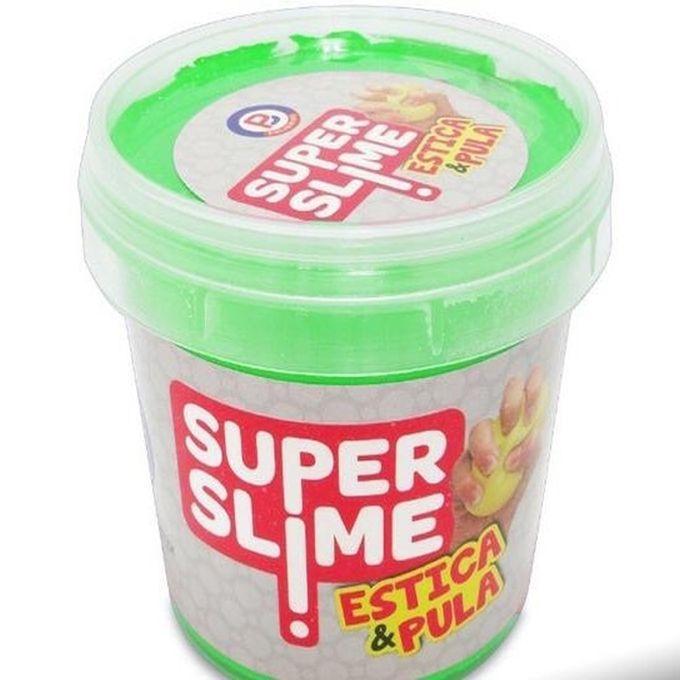 super-slime-polibrinq-embalagem