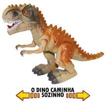 dinossauro-polisauros-polibrinq-conteudo