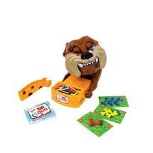 jogo-bad-dog-conteudo
