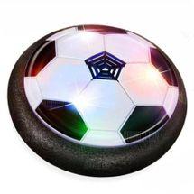hover-ball-zoop-toys-conteudo