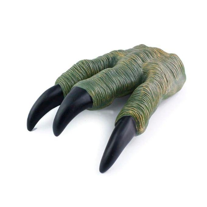 garra-dinossauro-conteudo