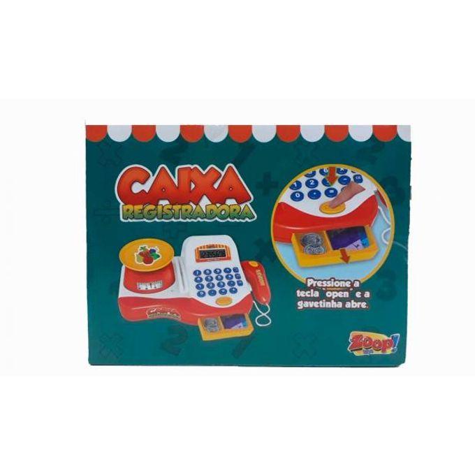 caixa-registradora-zoop-toys-conteudo