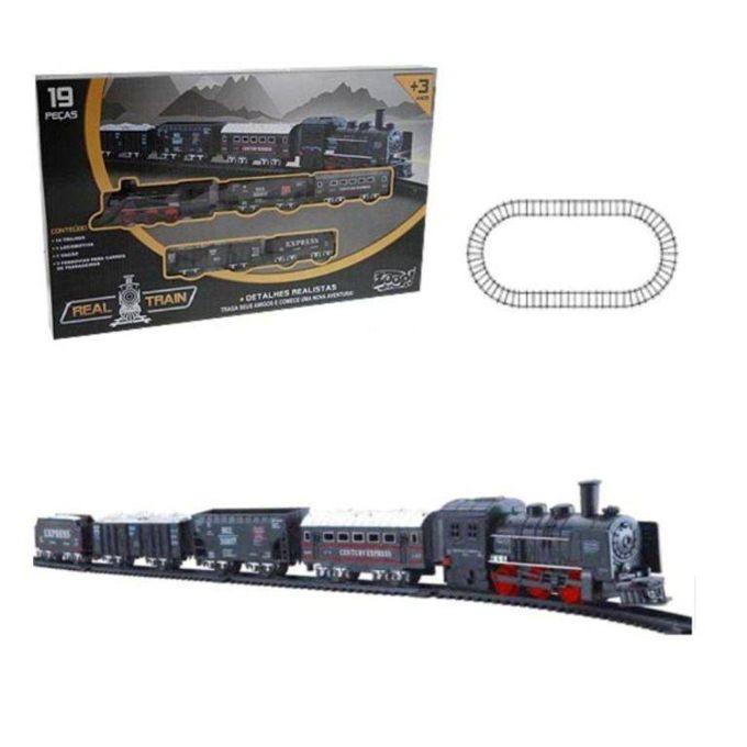 real-train-zoop-toys-conteudo