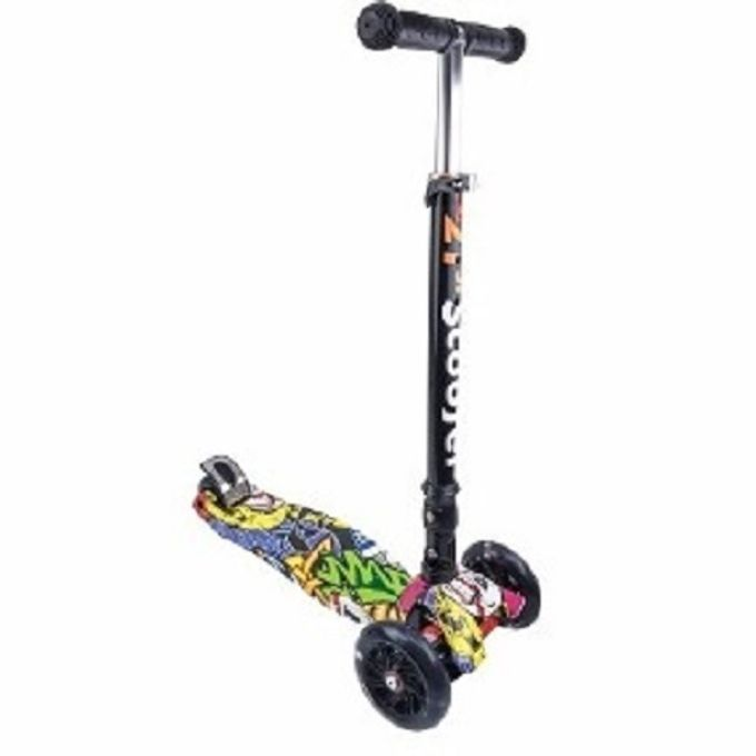 patinete-scooter-grafite-conteudo
