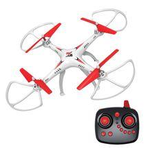 quadricoptero-vectron-conteudo