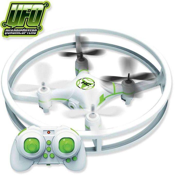 quadricoptero-ufo-conteudo