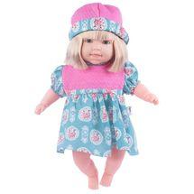 boneca-life-baby-conteudo