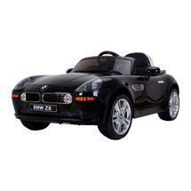 carro-eletrico-bmw-z8-preto-conteudo