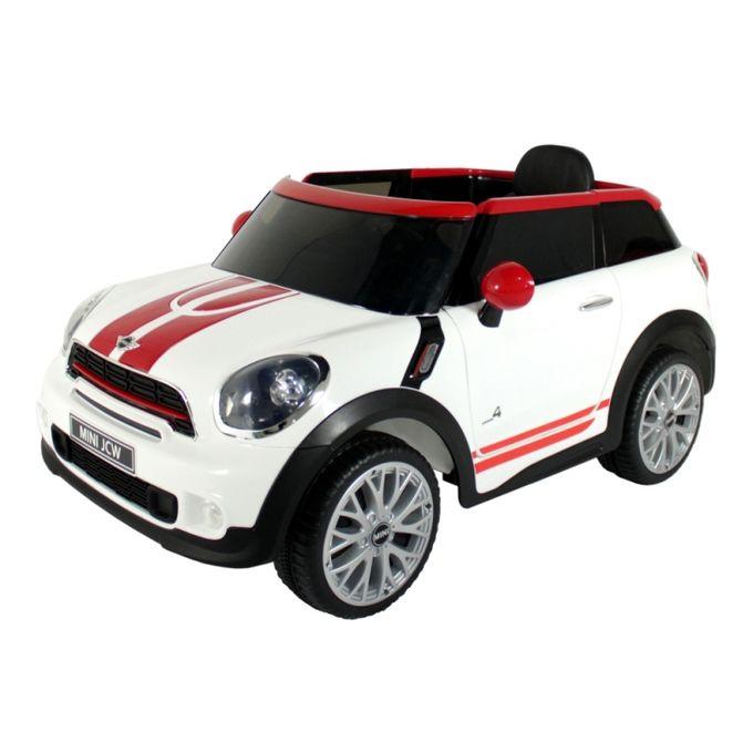 carro-eletrico-mini-paceman-branco-conteudo